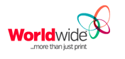 World Wide Printing